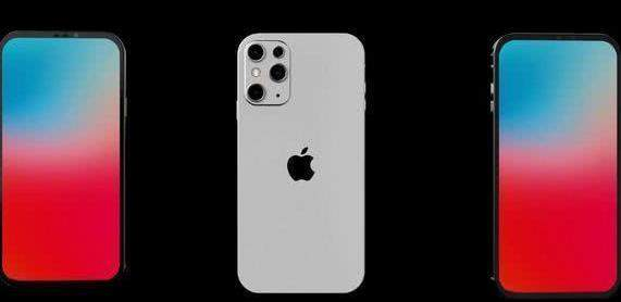 iPhone12发布会日期将于本周宣布,最早在9月22日举行