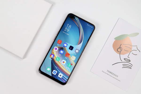 OPPO A92S手机怎么样?使用时会发热吗?