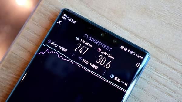 手机4g网速慢是什么原因?听听专家怎么说?