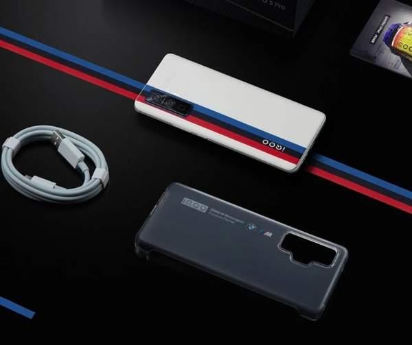 手机流畅度排名发布:iQOO第二,第一实至名归