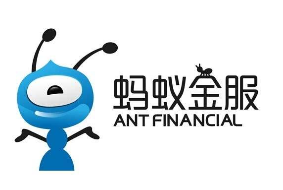 蚂蚁回应与腾讯微信支付竞争,不具有可比性