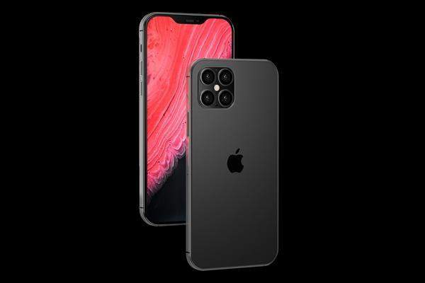 iPhone12系列国行版价格曝光,或与iPhone11持平