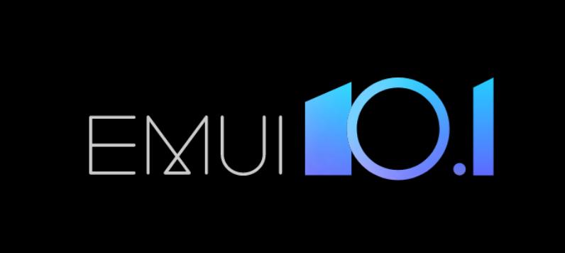 华为畅享20正式上架,搭载EMUI10.1系统