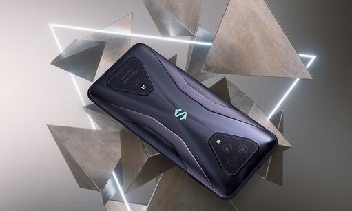 黑鲨3S可以无线充电吗?黑鲨3S电池续航时间是多久?