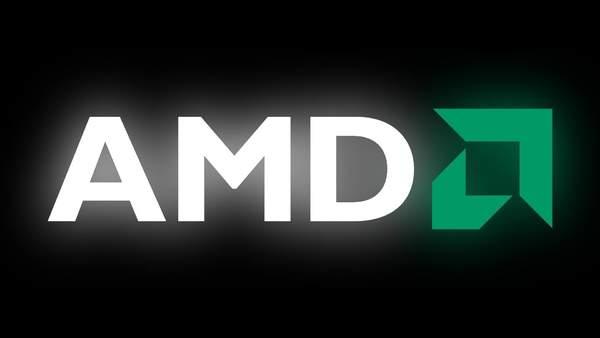 AMD将与联发科合作,进军Wi-Fi芯片市场
