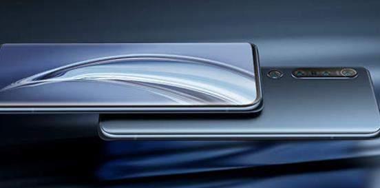 小米10ultra手机评测-多少钱-参数配置详情