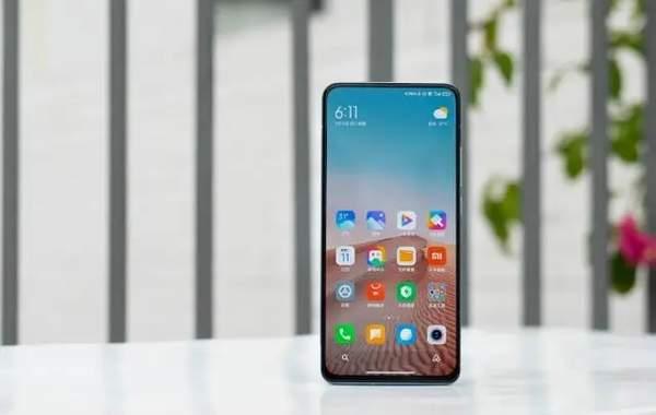 值得入手的4款5G手机,全部都是性价比之王