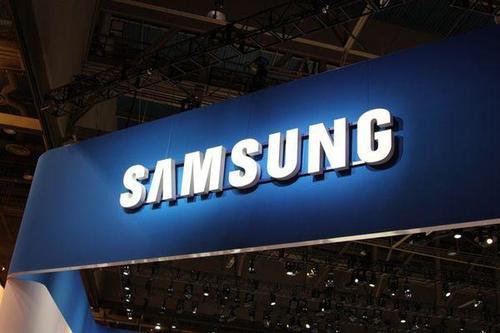 三星手机预在2021年提高出货量,争取原华为部分市场份额
