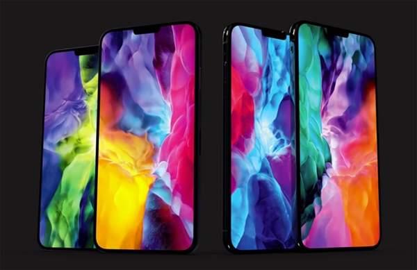iPhone12s什么时候上市,iPhone12s是5G吗
