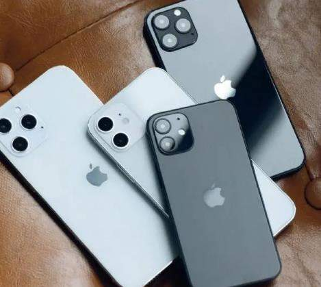 iPhone12ProMax价格-iPhone12ProMax大概多少钱