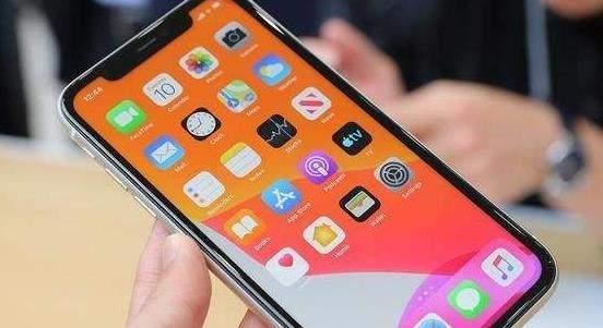 iphone12系列手机外观怎么样?有几种配色?