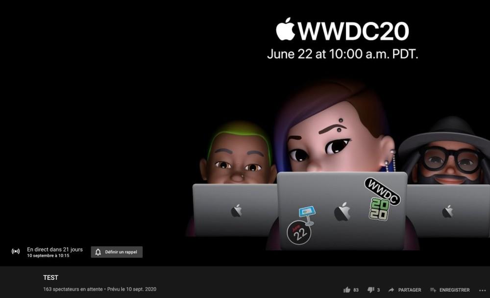 蘋果新品發布會明天舉行,新ipad和iPhone12都來了