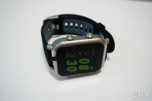 苹果Apple Watch的ECG心电功能不久将于日本上线