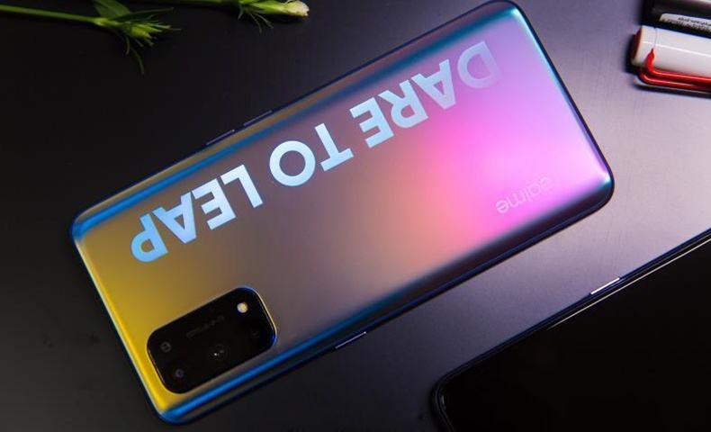 Redmi新机参数曝光:6.67英寸LCD屏+120Hz刷新率