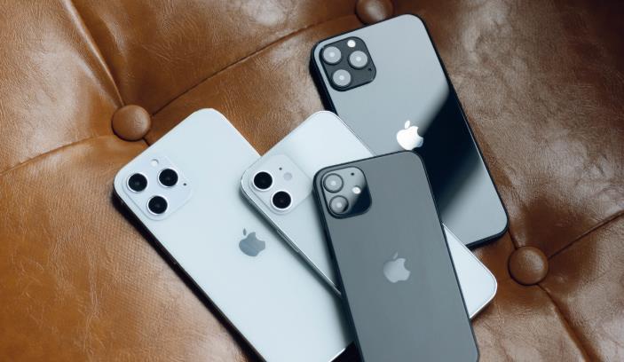 iPhone12将在本月大规模生产:预计7300万至7400万部之间