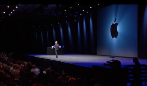 苹果9月8日发布会什么时候开始?发布哪些新品?