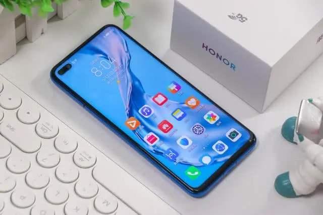 荣耀play4pro和华为nova7比较怎么样?哪个手机好?