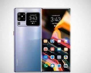 华为Mate40首发麒麟9000E,7nm芯片手机性能还香吗?