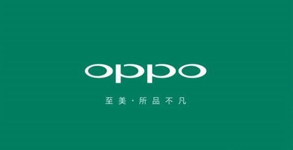 OPPO最值得入手的四款手机推荐,颜值与性价比并存