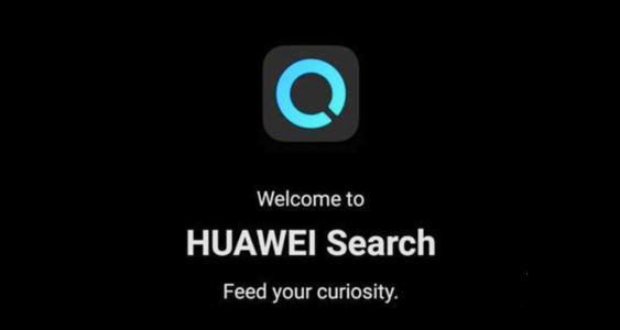 华为搜索业务国内亮相,已有百万欧洲用户