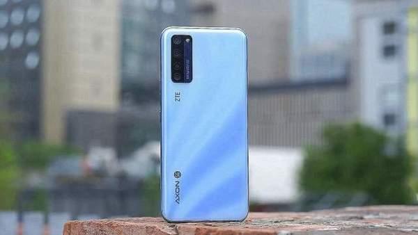 vivox50pro和荣耀30pro哪个值得入手?手机对比怎么样?