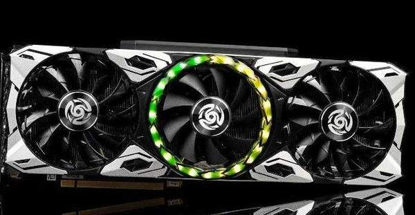 RTX30系列價格為啥便宜這么多?還是跟AMD有關!