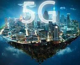5G用户年内或可突破1亿,三大运营商提速建网