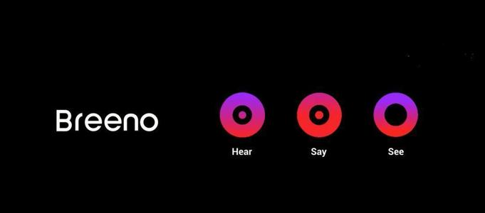 OPPO智能助理Breeno优化:识别背景音乐读播文章等