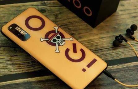 性价比高的5g手机有哪些-高性价比手机推荐