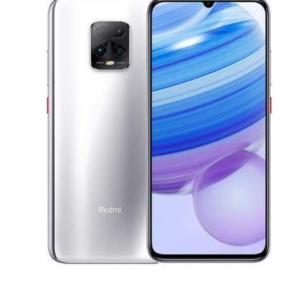 Redmi10XPro手机官宣:首次降价,搭载天玑820价格2099起