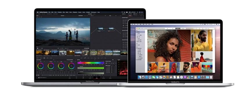 苹果Airpods studio和最新版MacBook Pro即将上市