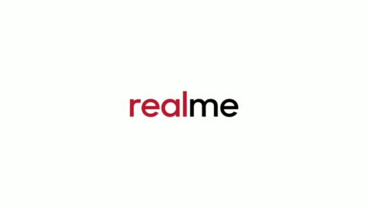 realme海外新机曝光:骁龙662+90Hz刷新率