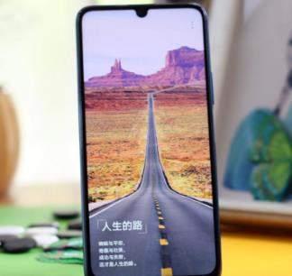 华为畅享z怎么样-华为畅享z手机值得买吗