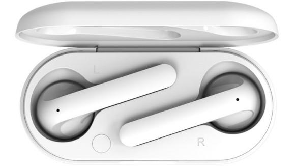 TicPods 2 Pro Plus正式发布,搭载语音控制功能