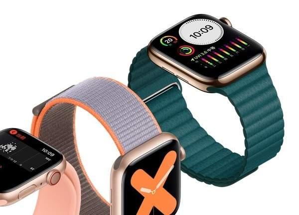 Apple Watch SE渲染图曝光:采用椭圆设计