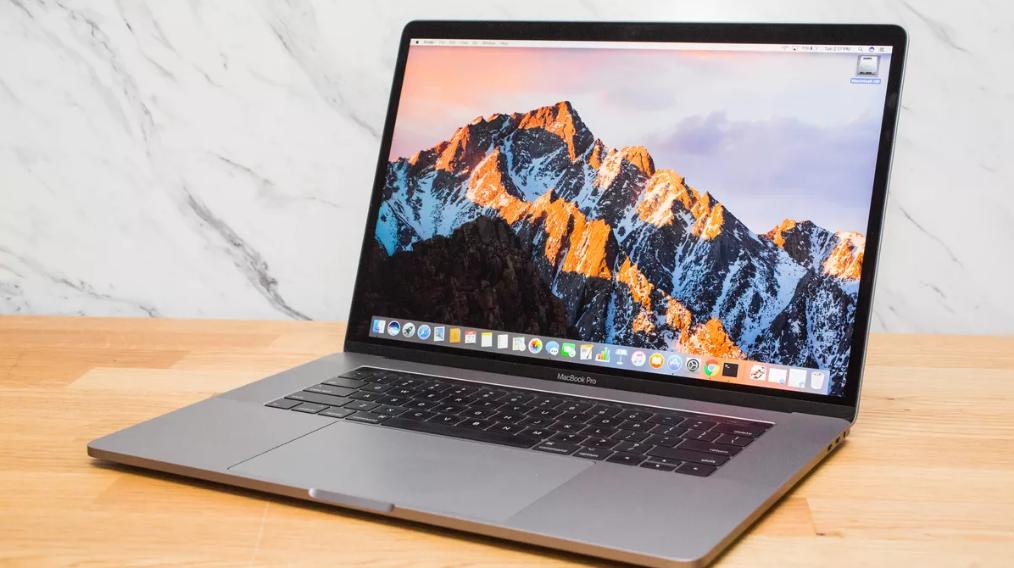 苹果自研Mac即将量产,采用台积电5nm工艺