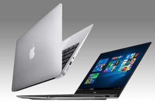 苹果自研Mac处理器四季度量产,年底前用在12寸MacBook上