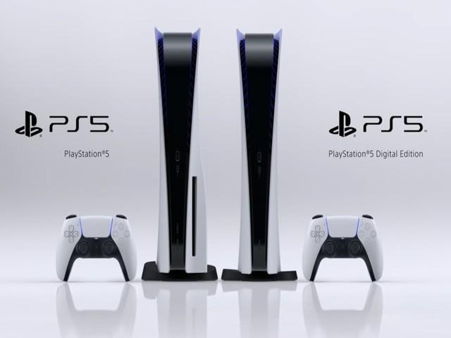 索尼PS5发布时间曝光:或在9月10正式上市开启预购!