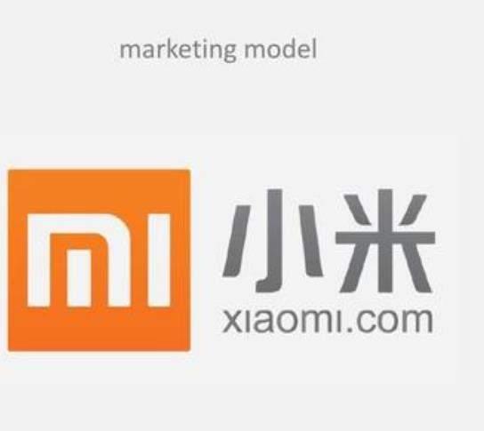 红米Note10手机最新曝光:4G/5G双版本有望齐发