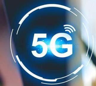 北京实现5G独立组网全覆盖,5G用户达到506万户