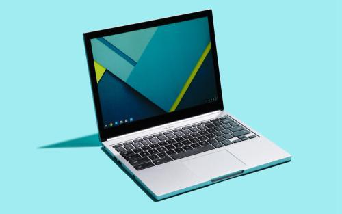 联发科明年推出6nm处理器,为Chromebook系列打造
