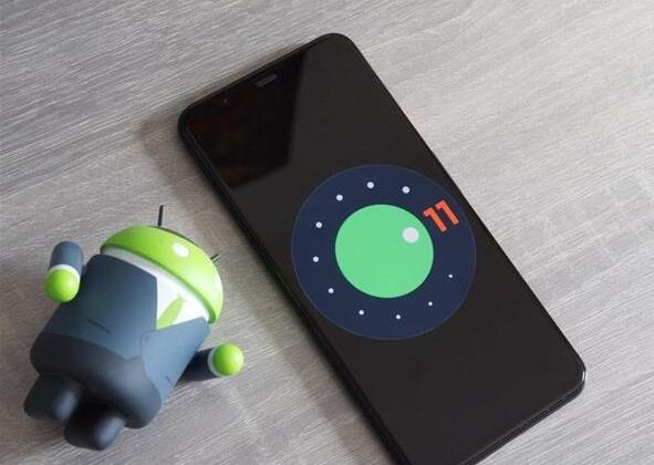 华为手机可以升级安卓11吗?华为哪些手机可以升级安卓11