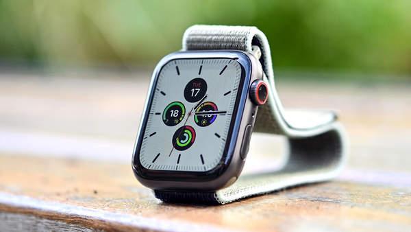 AppleWatch Series6新功能都有哪些,值得购买吗?