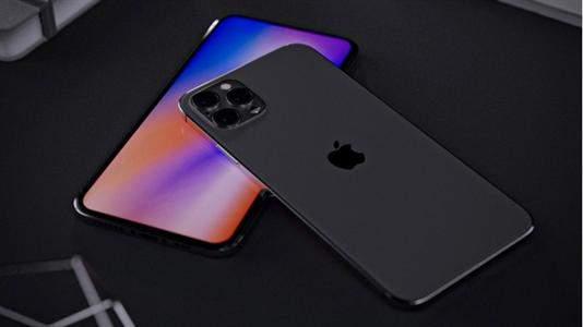 iphone12发布会后多久能买到?iphone12预定购买时间介绍
