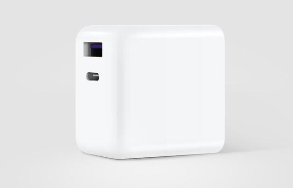 华为GaN充电器开启预定,售价仅有229元!