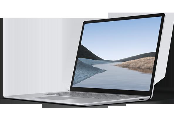 Surface廉价版曝光:搭载十代酷睿i5,售价500美元起