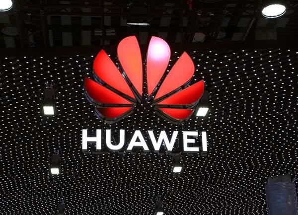 受芯片断供影响,华为预计2021年仅能生产5000万部智能手机