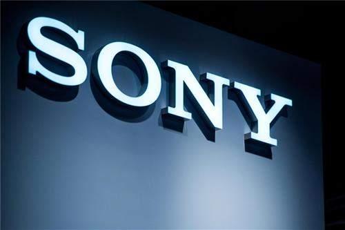 索尼十周年α新相机官宣:将于9月15日发布