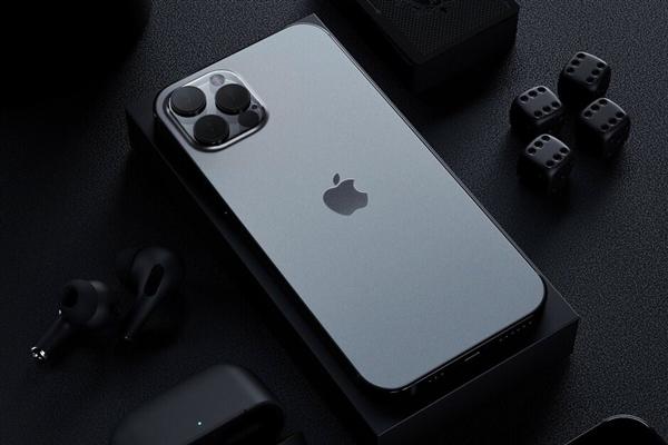 苹果发布会没有iPhone12?或在10月13日发布iPhone12!