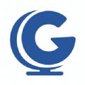 全球博览app官网版